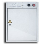 Шкаф контрольно-пусковой ШКП-018, вариант 2 фото