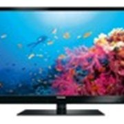 """Телевизор Toshiba 46"""" фото"""