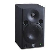Активный студийный монитор Yamaha MSP5 Studio фото