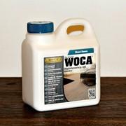 Woca Master Oil (белая White) 2,5 фото
