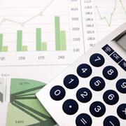 Учетная налоговая политика предприятия, Проверка первичных учетных и налоговых документов фото