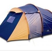 Аренда, прокат палаток в Курске фото