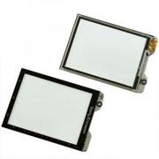 Тачскрин (сенсорное стекло) для Sony G700 фото