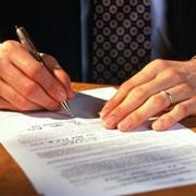 Индивидуальные трудовые договора фото