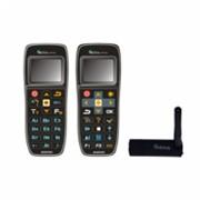 Системы опроса и голосования QOMO QRF600 (комплект 24+1) фото