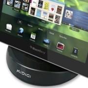 Док-станция KiDiGi USB Крэдл для HTC фото