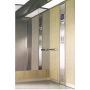 Лифты ORONA фото