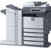 Устройства многофункциональные полноцветные е-STUDIO 2500c PRO фото