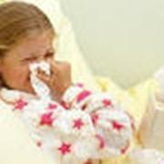 Лечение аденовирусных инфекций фото