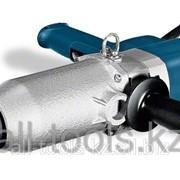 Ударные гайковёрты GDS 30 Professional Код: 0601435108 фото