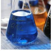 Каустическая сода жидкая фото