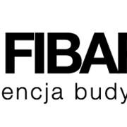 Интеллектуальная система Fibaro фото