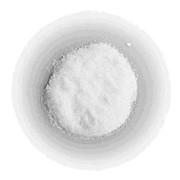 Монокальцийфосфат Удобрение бесхлорное фосфорно-калийное концентрированное водорастворимое фото