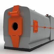 Водотрубные водогрейные газоплотные котлы серии Eurotherm 3.15 - 58.2 МВт фото