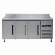 Стол холодильный MSP-200 фото