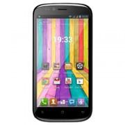 Мобильный телефон iconBIT NetTAB MERCURY Q5 Black (NT-3510M) фото