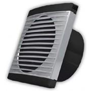 Вентилятор бытовой PLAY Satin Ø125 WP фото