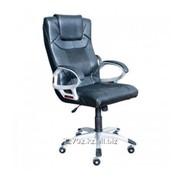 Кресло офисное для руководителя 200-35 Гермес фото