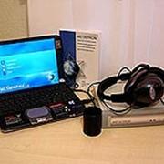 Компьютерное тестирование на ОБЕРОН 11S фото