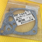 Прокладка маслоохладителя 4N1320 фото