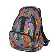 Рюкзак молодежный фото