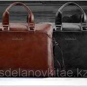 Мужская сумка, МС065 фото