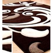 Покрытия ковровые Gold Carving фото