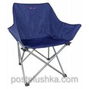 Портативное кресло Time Eco TE-30 SD-140 фото