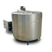 Охладители молока открытого типа R-Cool Серия М1 - 300 фото