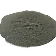 Титановый порошок ПТМ фото