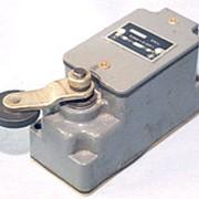 Выключатель ВП16Д-23Б-141 фото