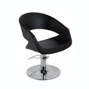Кресло CARUSO фото