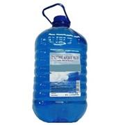 Мыло жидкое УльтраКлин Энергия океана фото