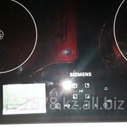 Встраиваемая поверхность Siemens EH611BA18E фото