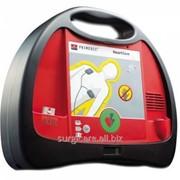 Полуавтоматический наружный дефибриллятор HeartSave AED для парамедиков и врачей фото