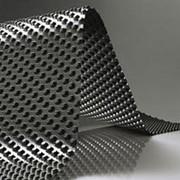 Профилированная мембрана Изостуд МС 2,4x20м фото