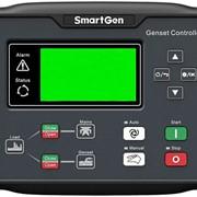 Контроллер SMARTGEN HGM-6120 NC фото