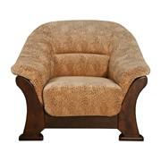 Кресло Небраска (12) фото