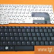 Клавиатура для ноутбука Samsung NC10, N110, N130 Series Black TOP-69788 фото