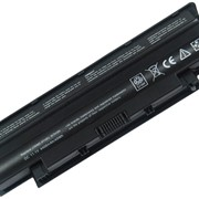 Аккумуляторная батарея для Dell Inspiron 13R, 14R, 15R, 17R. Модель акб: 04YRJH фото