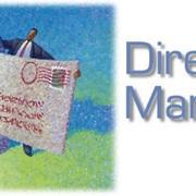 Directmarketing(прямой маркетинг) фото
