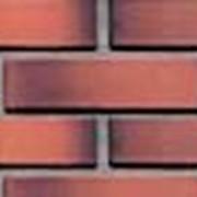 Кирпич керамический фасадный фото