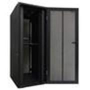 Серверный шкаф SHIP 19''42U, 600x600x2050 фото