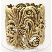 Модный браслет Swarovski, код 8054146 фото