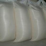 Рис неочищенный фото