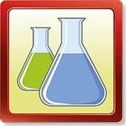 Поставка химических препаратов и материалов фото