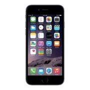 Apple Iphone 6 16 G фото
