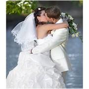 Свадебная фотосъемка. фото