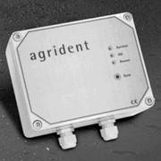 Считывающее электронное устройство, модель ASR454 фото