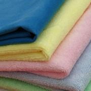 Тряпки с микроволокнами Microfiber Clothes, арт. 404548 фото